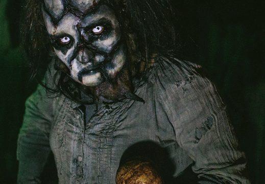 FrightKingdom19