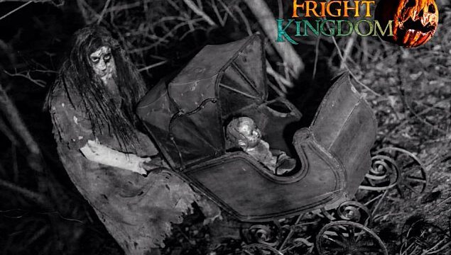 FrightKingdom2