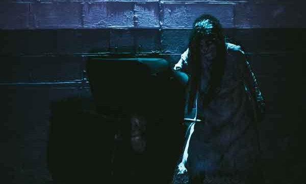FrightKingdom20-(2)