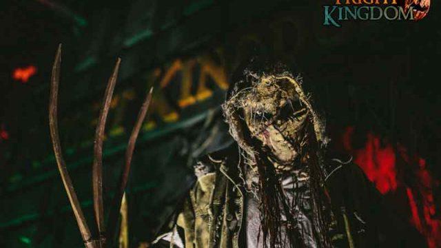 FrightKingdom23-(2)