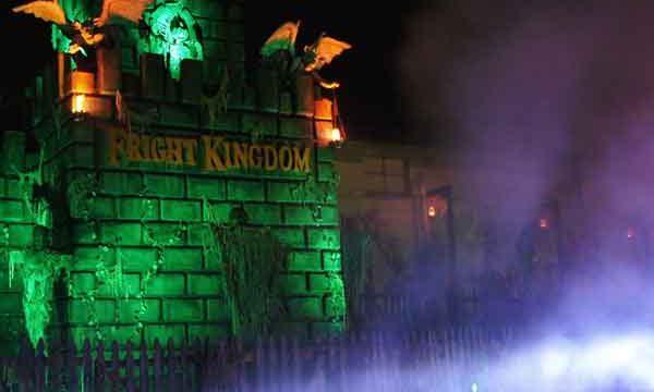 FrightKingdom24-(2)