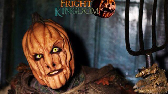 FrightKingdom3