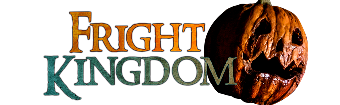 Fright Kingdom Haunted House