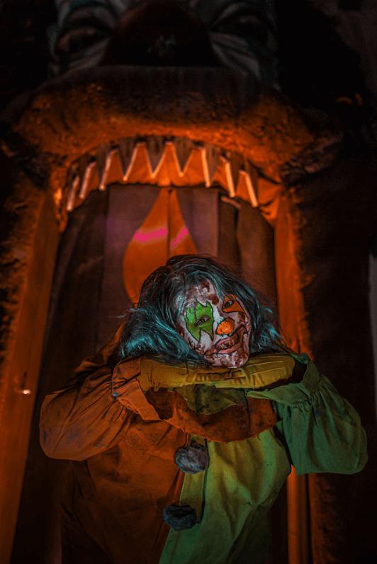 best-haunted-house-ma-nh-nashua-fright-kingdom (2)