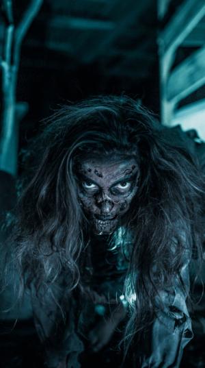 best-haunted-house-ma-nh-nashua-fright-kingdom (29)