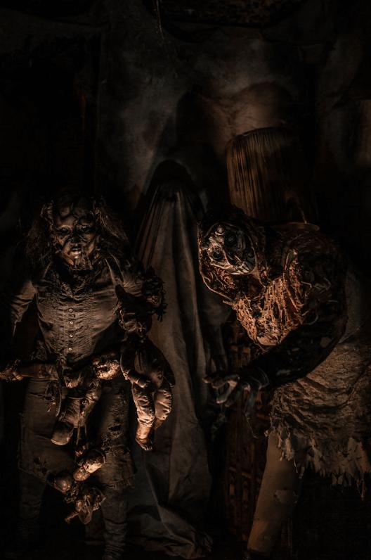 best-haunted-house-ma-nh-nashua-fright-kingdom (33)